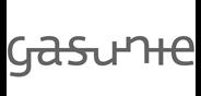gasunie logo