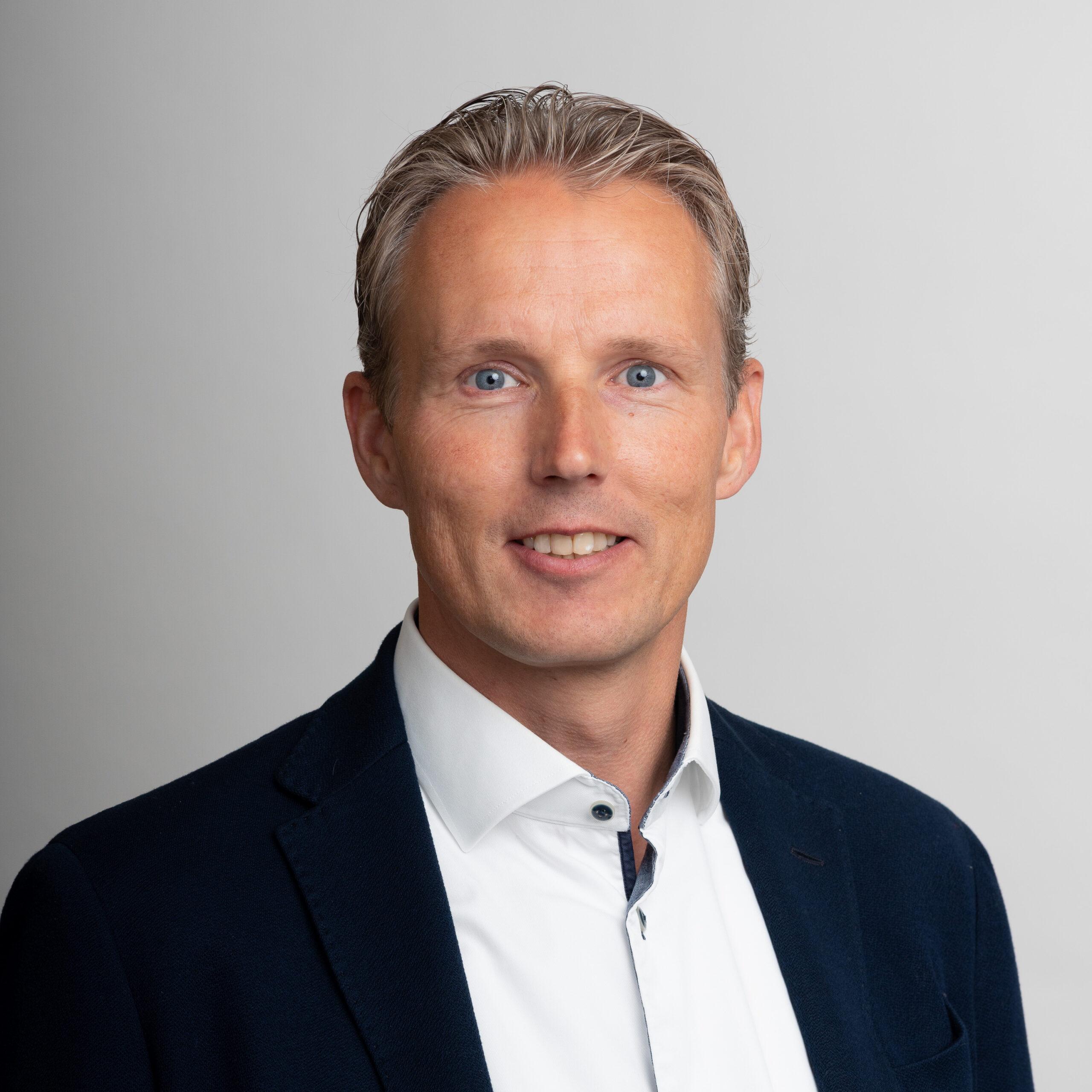 Martijn Rienks Kalibra