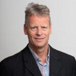 Peter-Arie Griffioen Kalibra