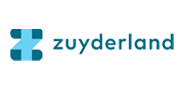 zuyderland logo