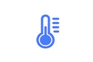 Kalibratie temperatuur