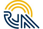 Accreditatie RvA