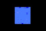 Valideren operatiekamer logo
