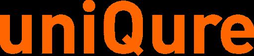 Logo uniQure